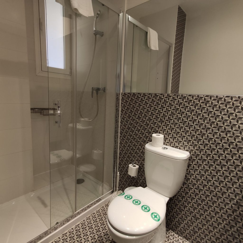 Toilet 109