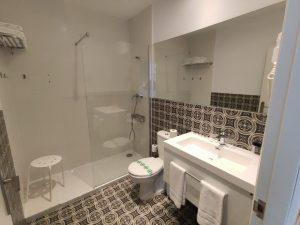 Toilet Loft Deluxe
