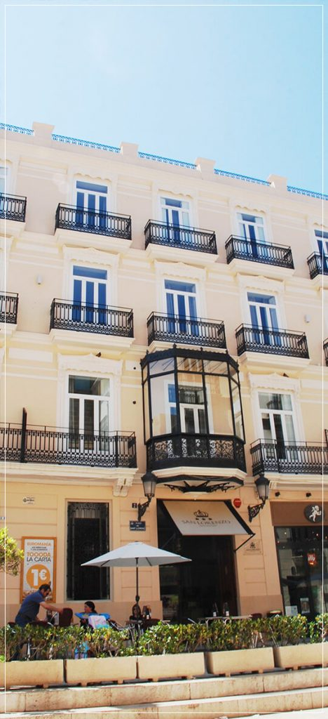 fachada-san-lorenzo